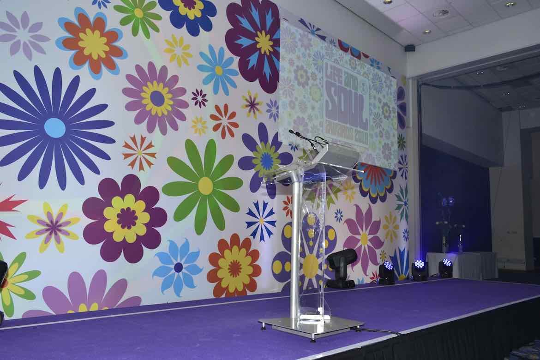 awards ceremony - 001