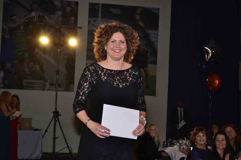 awards ceremony - 085