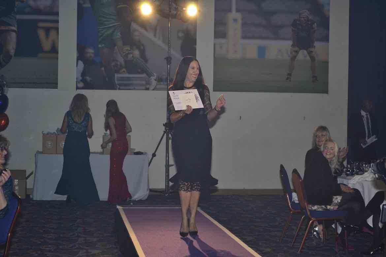 awards ceremony - 091