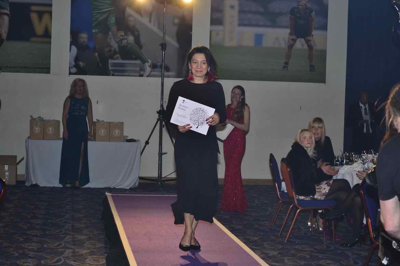awards ceremony - 102