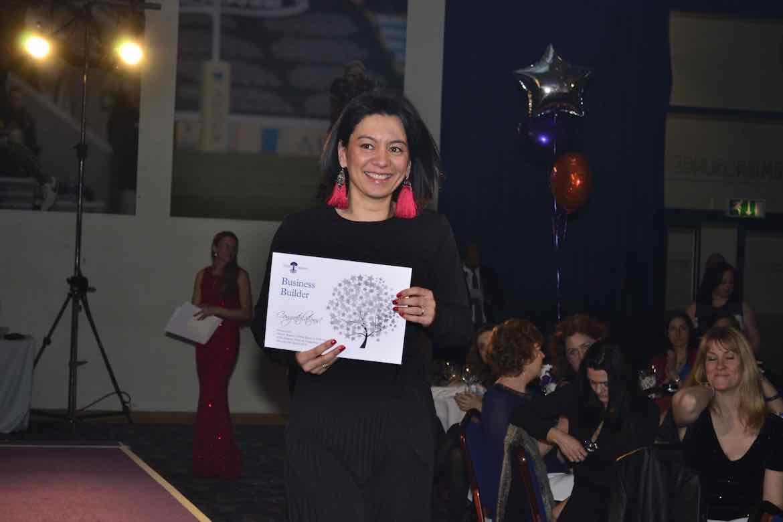 awards ceremony - 103