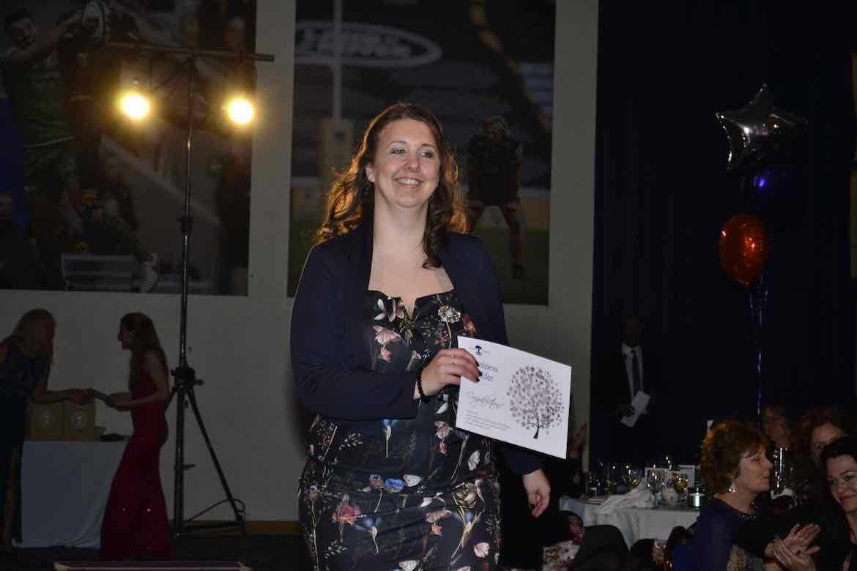 awards ceremony - 107