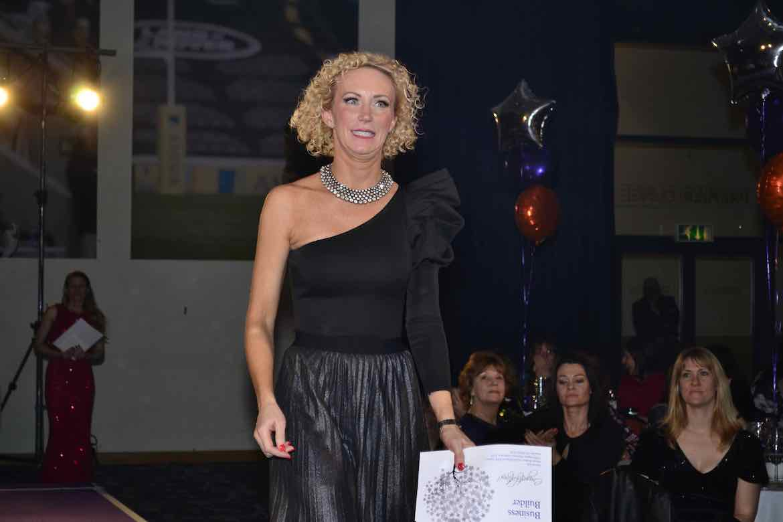 awards ceremony - 117