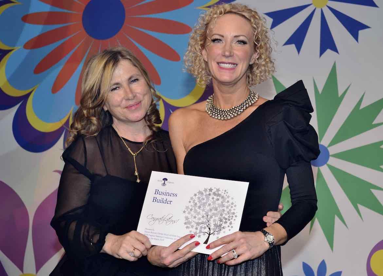 awards ceremony - 118