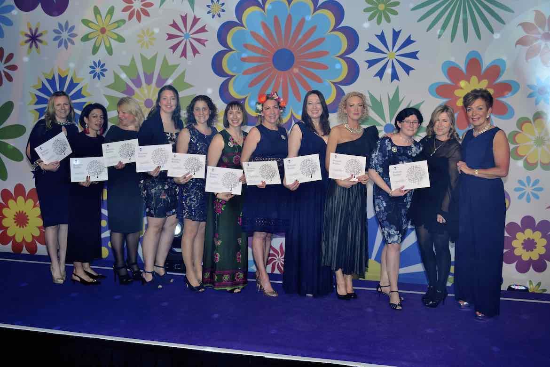 awards ceremony - 120