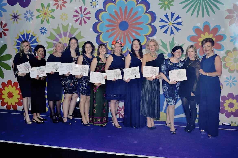 awards ceremony - 121