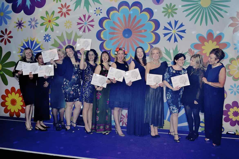 awards ceremony - 122