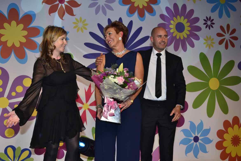 awards ceremony - 164