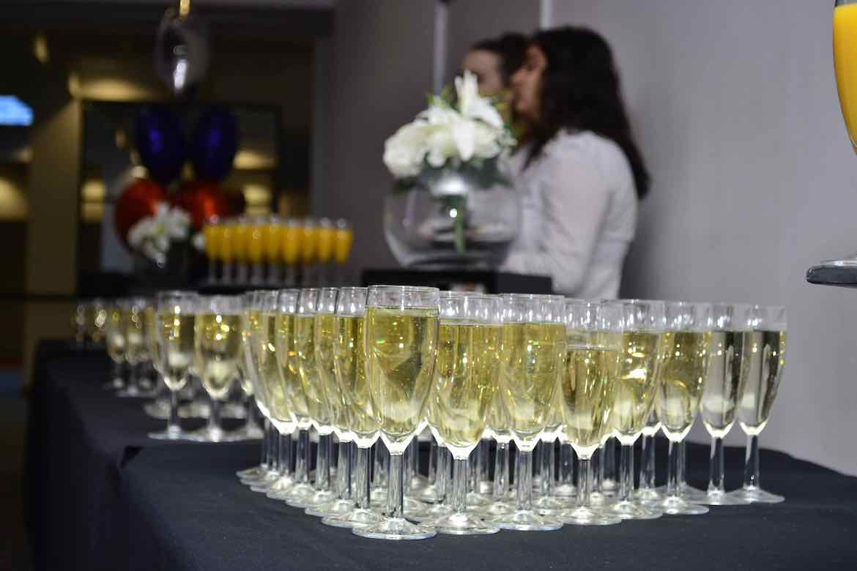 drinks reception - 010
